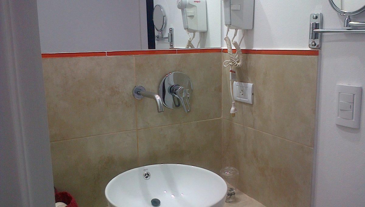 Villa Gesell-20141223-02210