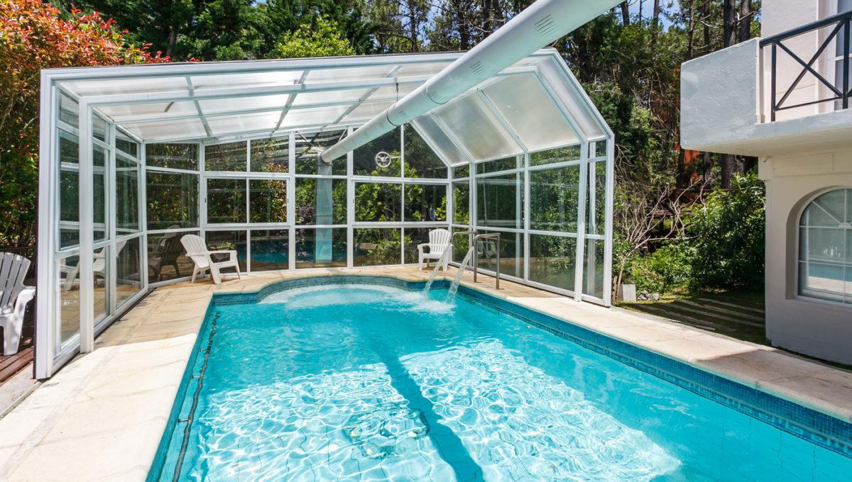 piscina-2-b