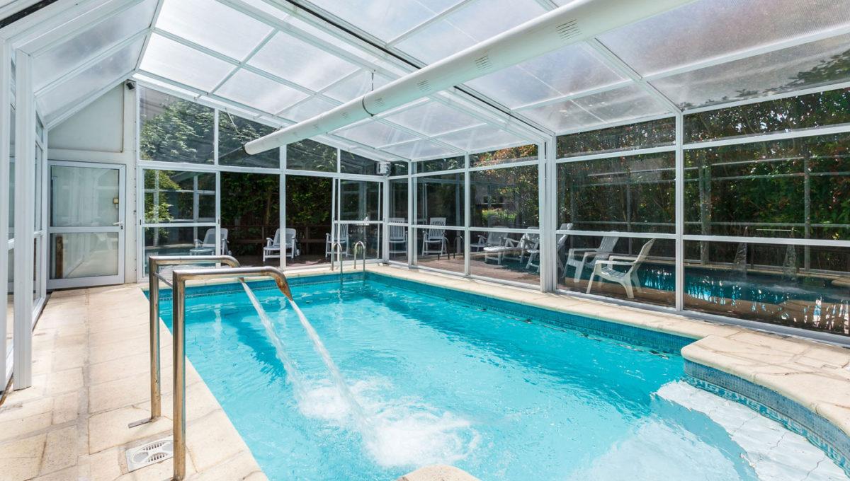 piscina-6-b